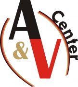 Logo An und Verkauf Magdeburg