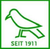 Logo Fliesenrabe Magdeburg