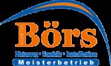 Logo Heizungsbau Rathenow