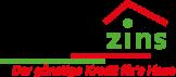 Logo Lightzins Magdeburg